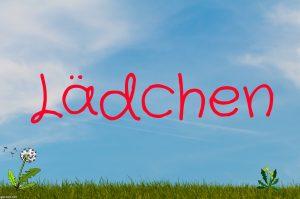 laedchen